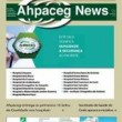 AHPACEG NEWS - JANEIRO/2014