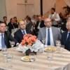 Ahpaceg e entidades médicas homenageiam o governador Marconi Perillo