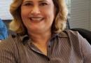 Jacqueline Lopes Rodovalho