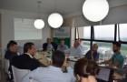 Ahpaceg sedia reunião do Codese - 14/03/16